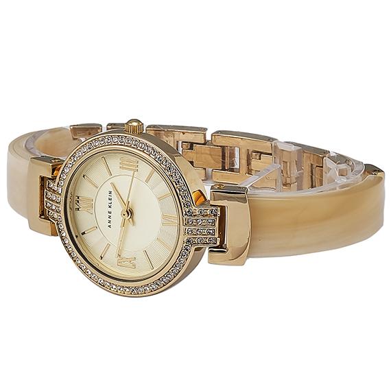 Часы наручные Anne Klein AK/2894CHHN