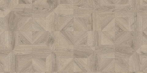 Ламинат Quick Step Impressive Patterns Дуб серый теплый брашированный IPA4141