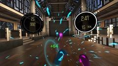 BoxVR (PS4, только для PS VR, английская версия)