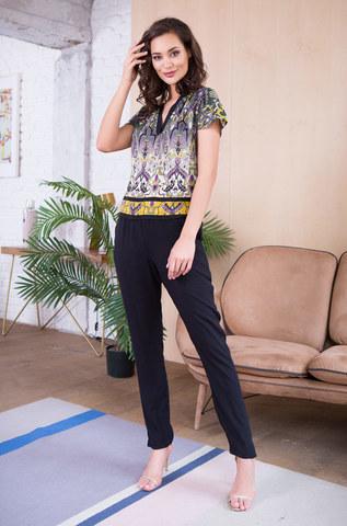 Комплект домашний с брюками MIA-MIA Erica 16352