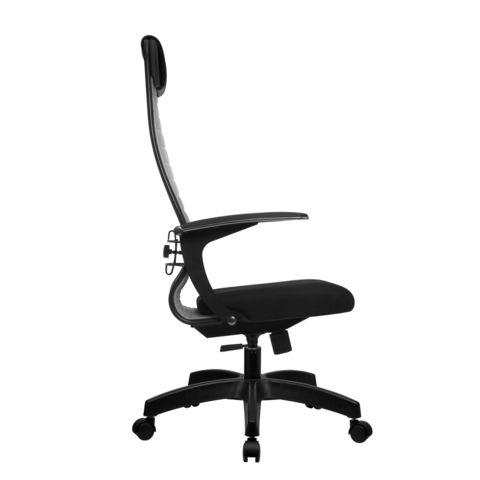 SU-1-BP/22 Эргономичное кресло (Метта)