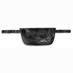 Кошелек Tatonka Skin Document Belt black