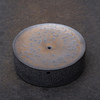 Керамическая чабань 150 мм