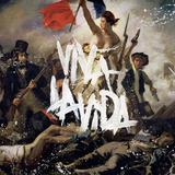 Coldplay / Viva La Vida Or Death And All His Friends (CD)
