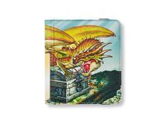 Dragon Shield - Альбом на 80 карт Anesidora (1х2)