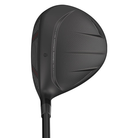 Cleveland LAUNCHER HB TURBO FAIRWAY WOODS