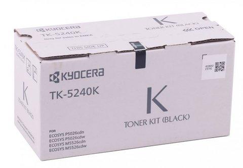 TK-5240K