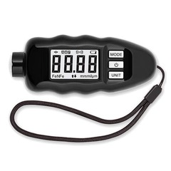 Толщиномер CARSYS DPM-816 (С ПОВЕРКОЙ)