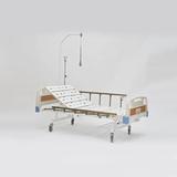 Кровать АРМЕД FS3023W