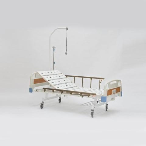 Кровать АРМЕД FS3023W - фото