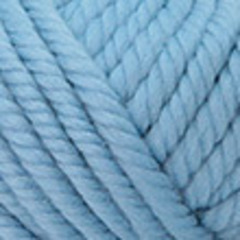 1579 (Голубой)