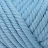Пряжа Nako Pure Wool Plus 1579  (голубой)