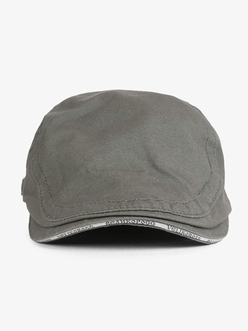 "Dark grey cap Rostov ""Perfect storm"""
