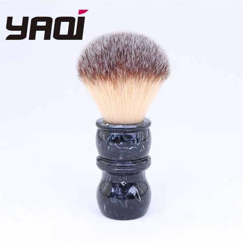 Помазок Yaqi R15101601
