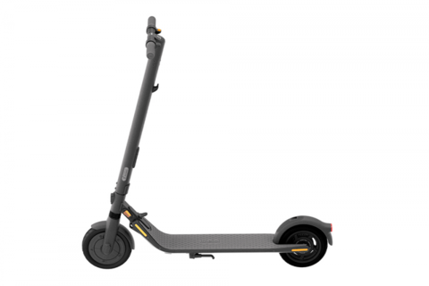 Электросамокат Ninebot KickScooter E25 RU