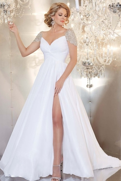 Платье 11-136 (на заказ)