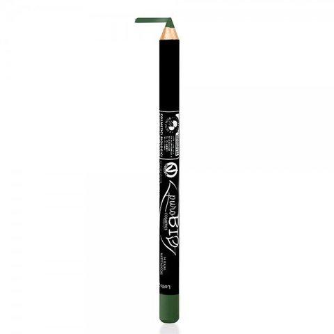 PuroBio - Карандаш для глаз (06 бутылочный зеленый) / Pencil Eyeliner