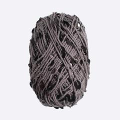 Серый с черным / 86216