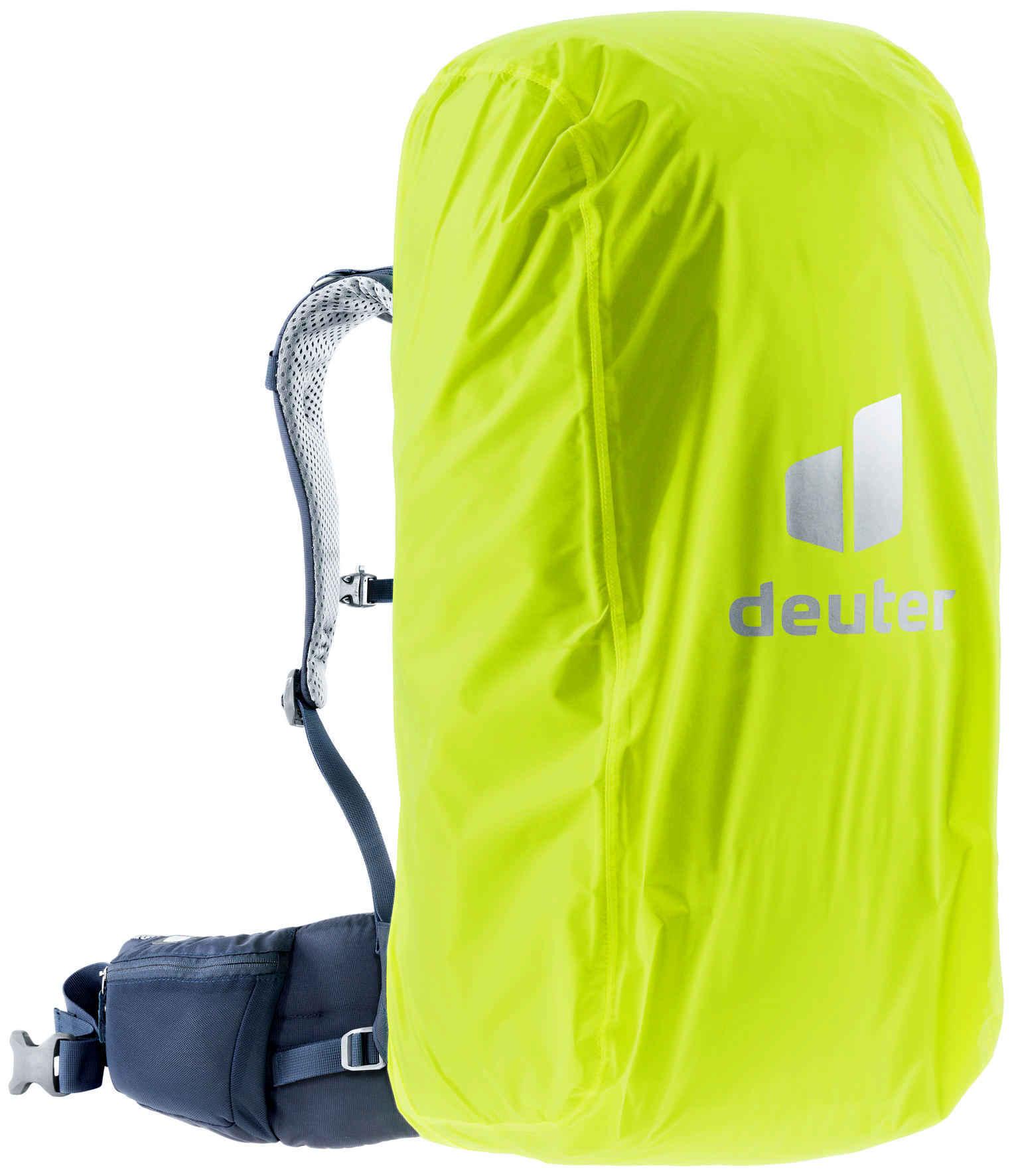 Новинки Чехол для рюкзака Deuter Raincover II (2021) 3942321-8008-RaincoverII_neon-D-00.jpg