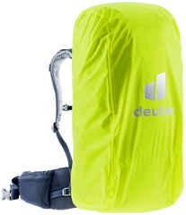 Чехол для рюкзака Deuter Raincover II (2021)
