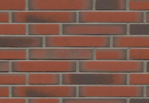 Feldhaus Klinker - R788LDF14, Classic Planto Ardor Venito, 290x14x52 - Клинкерная плитка для фасада и внутренней отделки