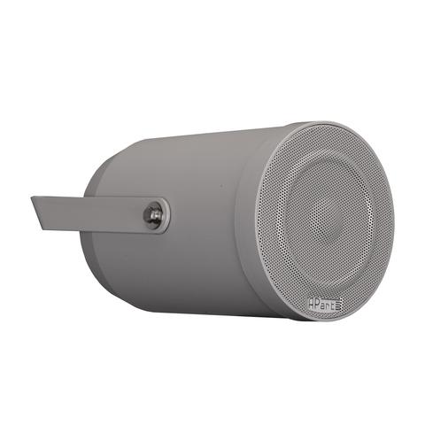 Рупоры и звуковые прожекторы Apart MP16-G