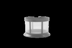 Фильтр для пылесоса Hoover H-FREE