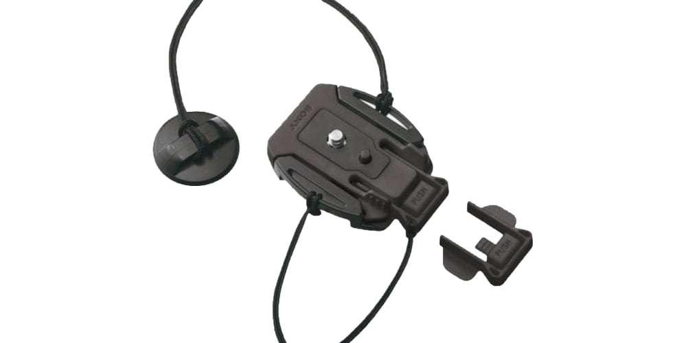 Страховочные тросики Sony (AKA-LSP1)