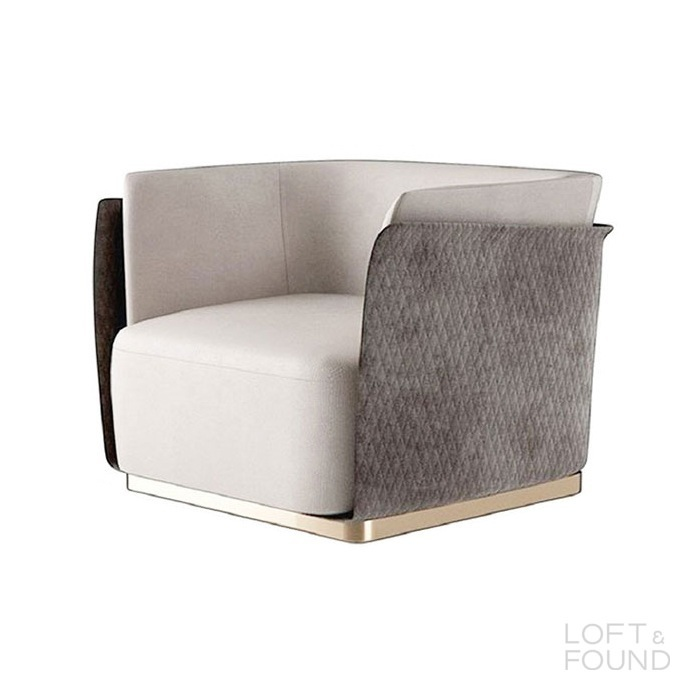 Кресло Allure