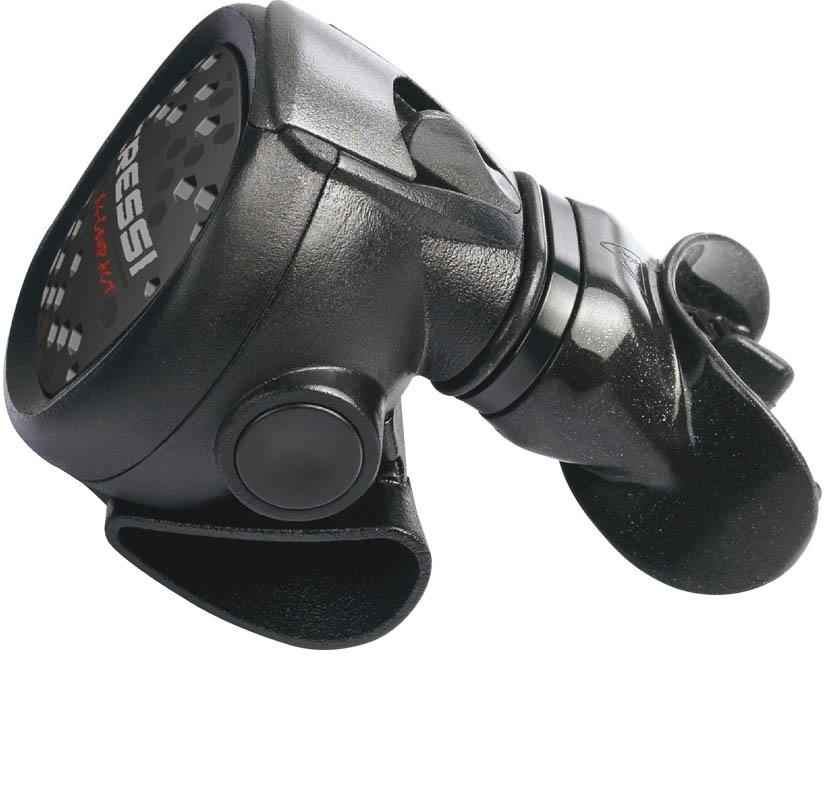 Regulator Cressi AC2 / Compact