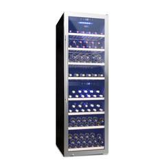 Винный шкаф Cold Vine C180-KSF2 фото