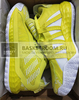 adidas Dame 6 'Hecklers' (Фото в живую)