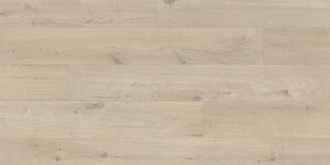 Кварц виниловый ламинат Pergo Optimum Glue Modern plank Дуб песочный V3231-40103