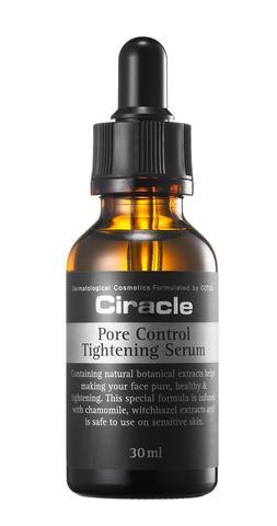 Сыворотка для сужения пор Ciracle Pore Control