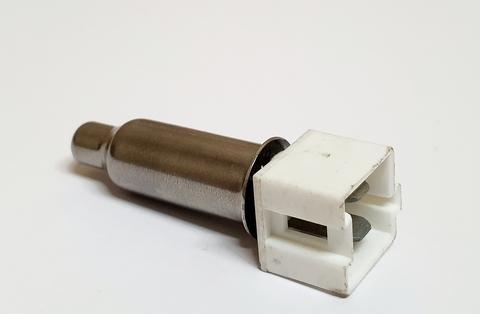 Термостат NTC для стиральной машины