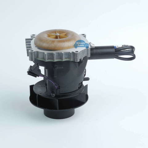 Нагнетатель Webasto Air Top 2000/2000D/2000S B/D 24V 5