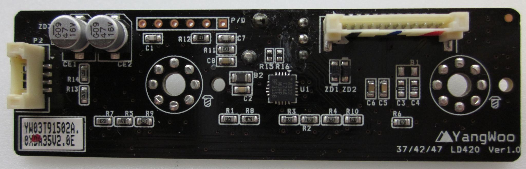 37/42/47 LD420 Ver1.0