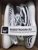 adidas Yeezy Boost 350 V2 'Zebra' (Фото в живую)