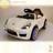 Porsche Panamera A444AA