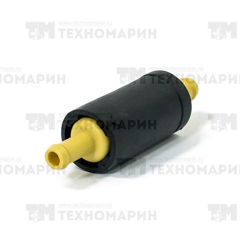 Топливный фильтр Yamaha 6C5-24251-00