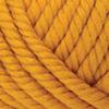 Пряжа Nako Pure Wool Plus 10429 (Горчичный)