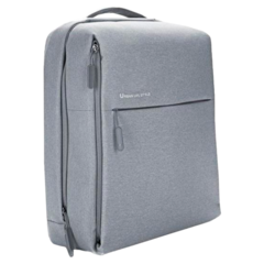 Рюкзак Xiaomi Mi City Backpack , светло-серый