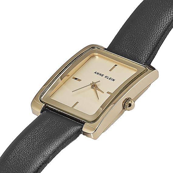 Часы наручные Anne Klein AK/2706CHBK