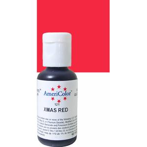 Кондитерские краски Краска краситель гелевый XMAS RED 121, 21 гр import_files_36_3652aaa94def11e3b69a50465d8a474f_bf235cb78e5b11e3aaae50465d8a474e.jpeg
