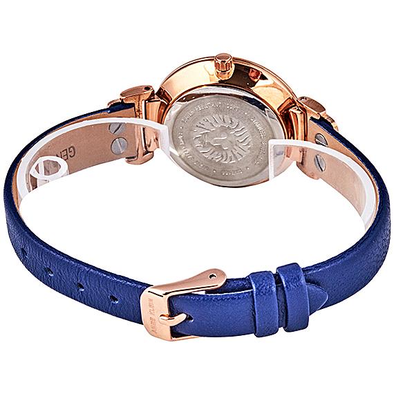 Часы наручные Anne Klein AK/2156NVRG