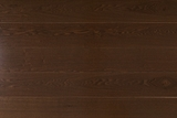 Паркетная доска Amber Wood Ясень Шоколад (1860 мм*189 мм*14 мм) Россия