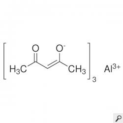 Алюминий ацетилацетонат