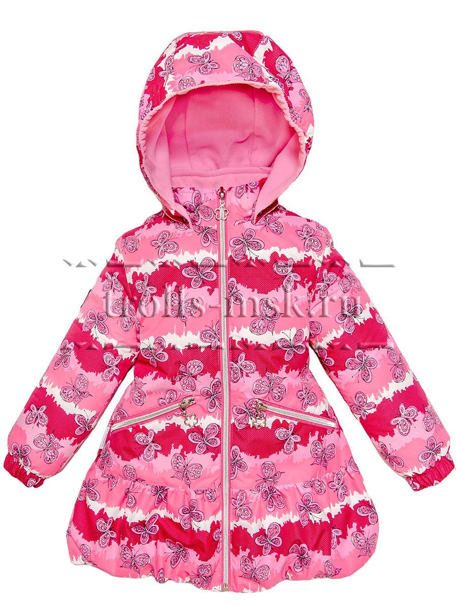 Kerry пальто Edna K19037A/1999
