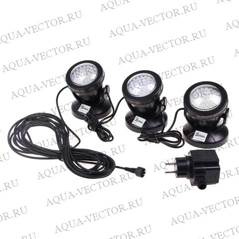 Светодиодные светильники Boyu SDL-301