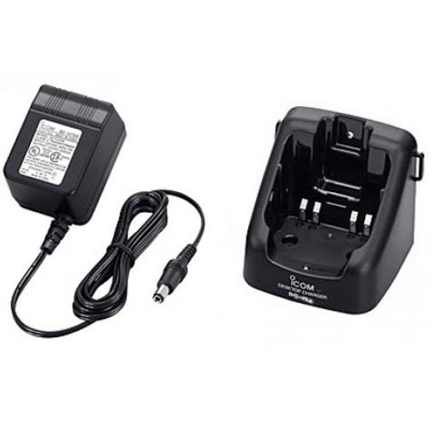 Зарядное устройство Icom BC-152